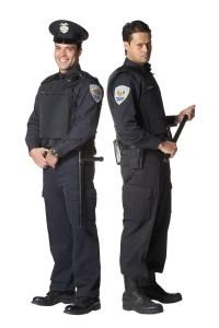 good-cop-bad-cop