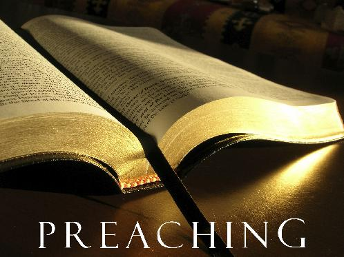 photo relating to Printable Sermons named Sermons through Jeremy Myers