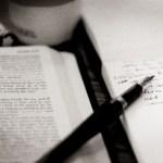 Commentary on the Gospel of Luke