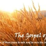 Sermons on Luke