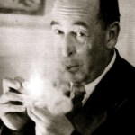 How to Write Like C. S. Lewis