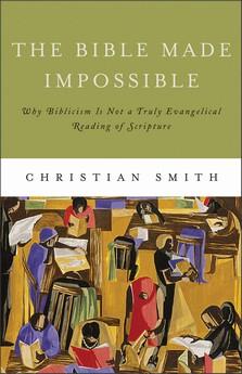 Christian Smith