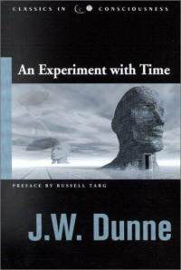 experiment-with-time-j-w-dunne