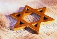 Image result for Jewish scripture