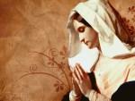 Luke 1:26-56 – Thoughtful Mary