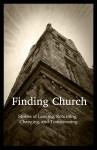 Help Write a Book about Church