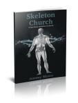 Skeleton Church PDF Download