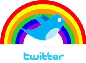 Gay Twitter LGBT