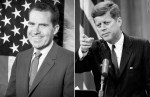 11 Reasons Why I Never Discuss Politics
