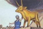 I Am an Idol-Worshiping Pagan Heretic