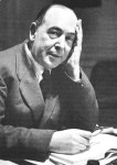 C. S. Lewis on Gay Marriage