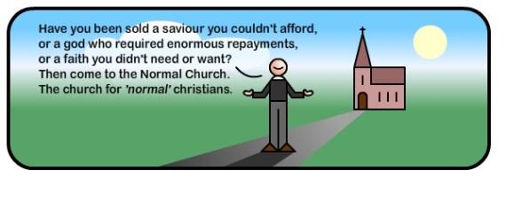 Normal Church