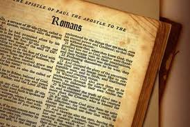sin is not imputed in Romans 5