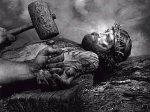 Rethinking the Punishment of God