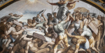 Common Solutions to the Problem of Violence in the Old Testament