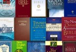 The Best Bible Translation