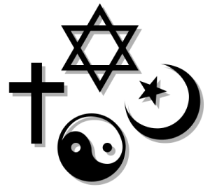 End of Religion