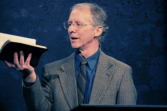 John Piper God Slaughters Women