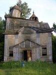 Church is Badly Broken