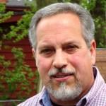 Glenn Hager