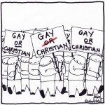 Queer Christians