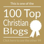 The 100 Top Christian Blogs