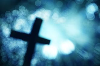 God's timing in sending Jesus