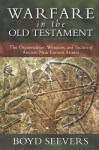 Warfare in the Old Testament