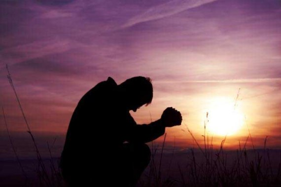 The 8 Most Dangerous Christian Prayers    #5 Ruined my Life