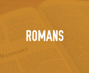 Romans context of Romans 3