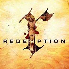 redeeming Jesus