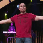 If you love your church service, don't watch this video.