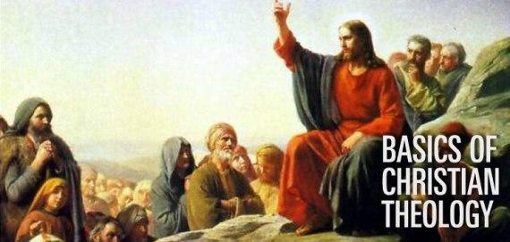 people theology
