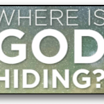 Why God Hides from You