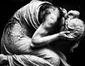 Luke 7:11-17 - Comfort in the Tragedies of Life | Redeeming God