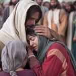 Jesus was a Feminist (Luke 8:1-3)