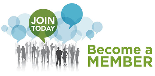 Membership-become-a-member