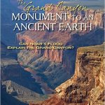 The Grand Canyon and the Flood in Scripture and Science
