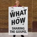 7 Gospel Truths that Help Prepare People to Believe in Jesus