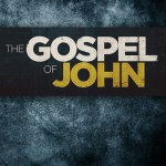 [#61] The New Creation in the Gospel of John