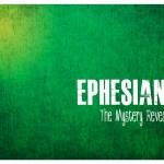 What Happened to the Church in Ephesus? (Ephesians 6:21-24)