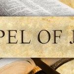 Sermons on the Gospel of John
