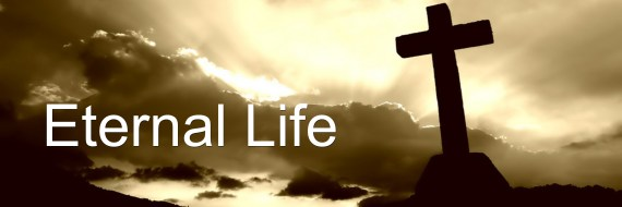 eternal life hard to believe
