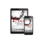Nothing but the blood of Jesus ebook