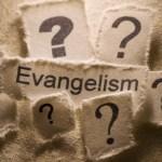 Jonah 3:4 – Jonah's School of Evangelism