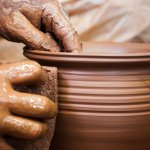 Romans 9:19-24 – The Potter and the Clay