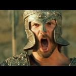 The Battle Cry (Ephesians 6:10)