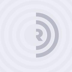 MediaRedef logo