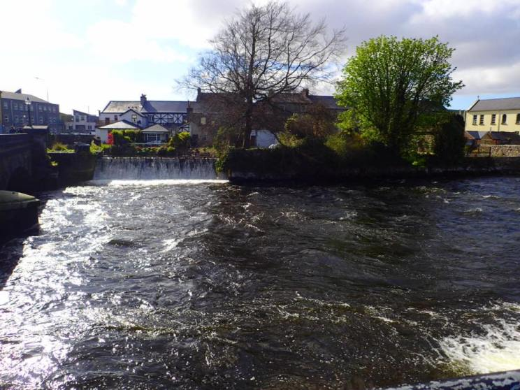 galway3