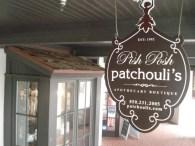 entrance_sign_sm_patchoulis